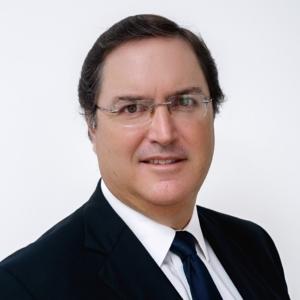 Bernardo Regal