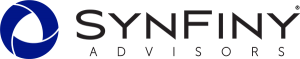 Synfiny Advisors