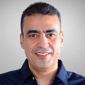 Yasser Abdelmalek