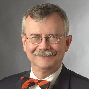 Terry Thiele
