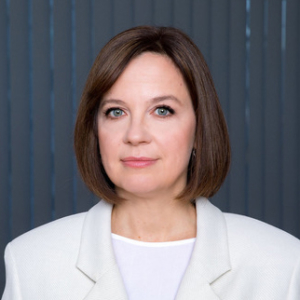 Maria Filimonova