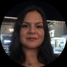 Diana Barahona