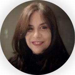 Patricia Spisto